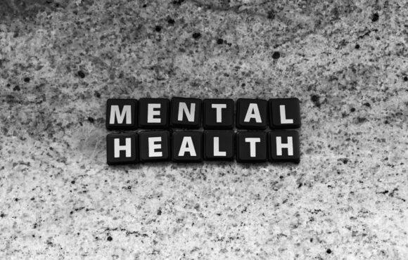 Prisoner's Mental Health